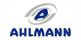 Ahlmann (Mecalac)