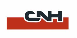 CNH (CASE)