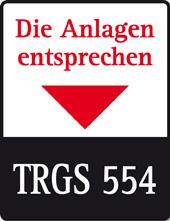 TRGS 554