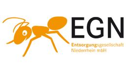 EGN (Entsorgung)