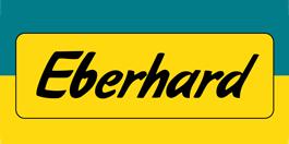 Eberhard (Tiefbau, Sanierung)