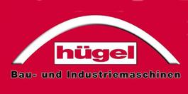 Huegel(Bau- und Industriemaschinen)
