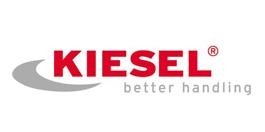 Kiesel (Hitachi, Fuchs, Bell, Mecalac)