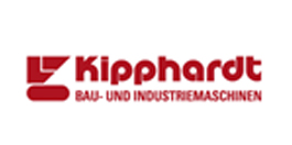 Kipphardt (Yanmar, New Holland)