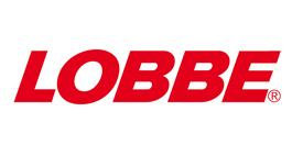 Lobbe (Entsorgung)