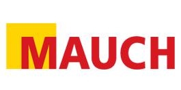 Mauch (Merlo, Weidemann)