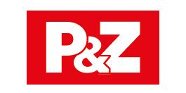 P&Z(Entsorgung, Recycling, Rueckbau)