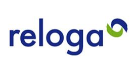 Reloga (Entsorgungspartner, Containerdienst)