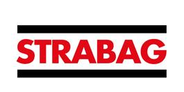 STRABAG (Maschinentechnische Servicedienstleisterin)