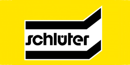 Schlueter (Komatsu,Sennebogen)