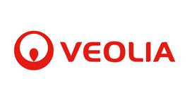 Veolia (Umweltdienstleistung, Wasser, Entsorgung und Energie)
