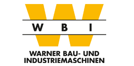 WBI (Liebherr)