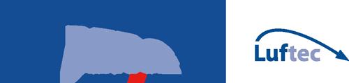 Amberg Umwelt-Technik Logo