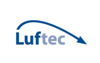 Luftec