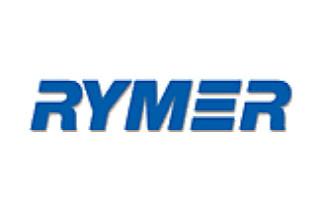 Rymer