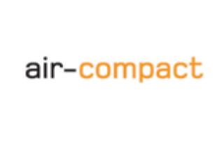 air-compact
